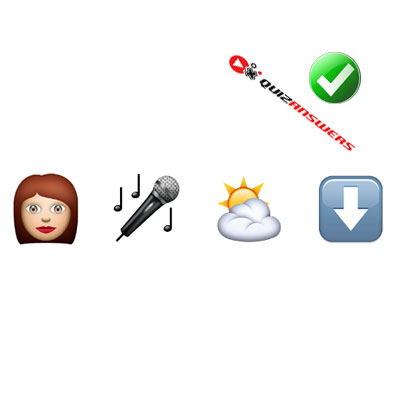 http://www.quizanswers.com/wp-content/uploads/2015/02/girl-music-cloud-arrow-guess-the-emoji.jpg