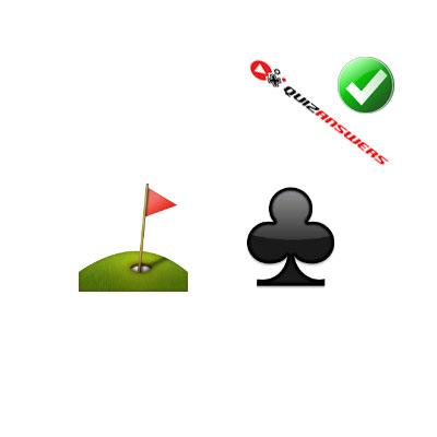 http://www.quizanswers.com/wp-content/uploads/2015/02/golf-court-club-guess-the-emoji.jpg