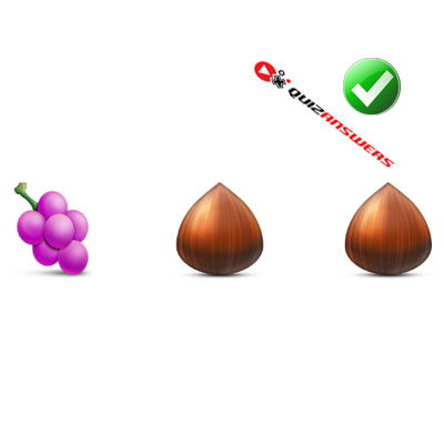http://www.quizanswers.com/wp-content/uploads/2015/02/grape-nuts-guess-the-emoji.jpg