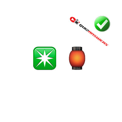 http://www.quizanswers.com/wp-content/uploads/2015/02/green-crash-lamp-guess-the-emoji.jpg
