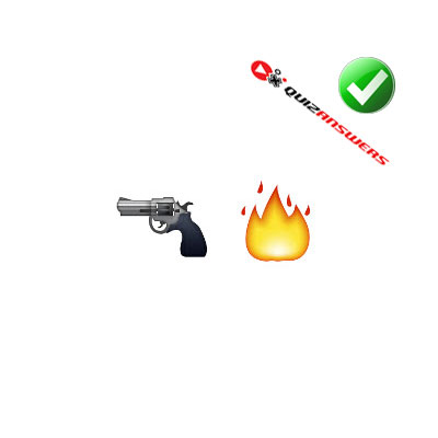 http://www.quizanswers.com/wp-content/uploads/2015/02/gun-fire-guess-the-emoji.jpg