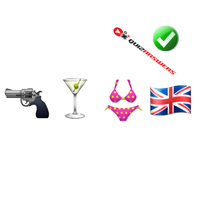 http://www.quizanswers.com/wp-content/uploads/2015/02/gun-glass-bikini-flag-guess-the-emoji.jpg
