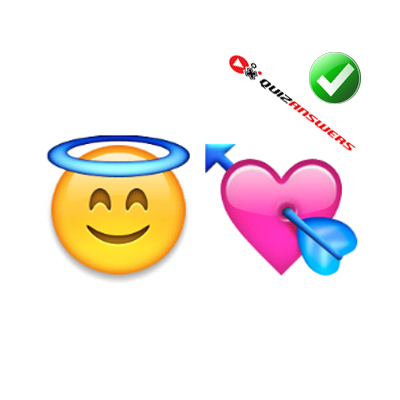 http://www.quizanswers.com/wp-content/uploads/2015/02/happy-emoticon-heart-guess-the-emoji.png