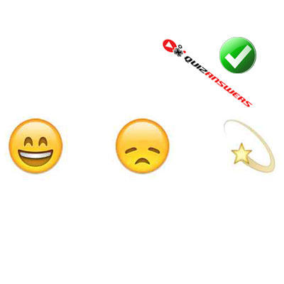 http://www.quizanswers.com/wp-content/uploads/2015/02/happy-face-sad-face-comet-guess-the-emoji.jpg