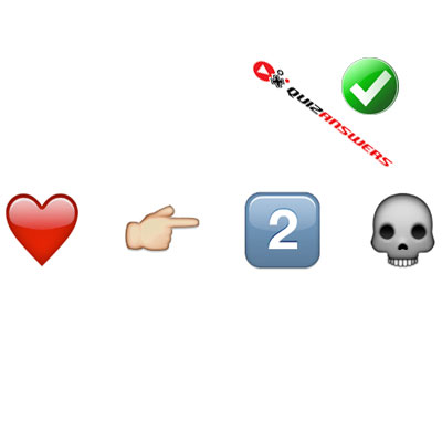 http://www.quizanswers.com/wp-content/uploads/2015/02/heart-finger-2-skull-guess-the-emoji.jpg