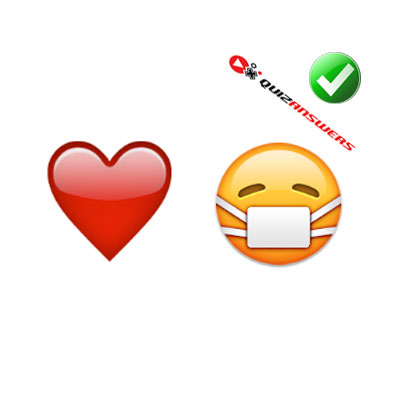 http://www.quizanswers.com/wp-content/uploads/2015/02/heart-sick-emoticon-guess-the-emoji.jpg
