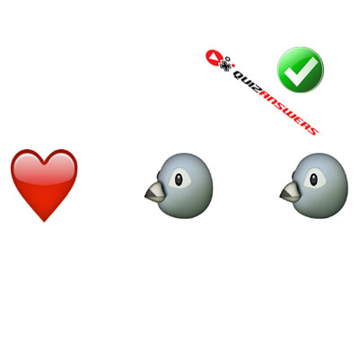 http://www.quizanswers.com/wp-content/uploads/2015/02/heart-two-birds-guess-the-emoji.jpg