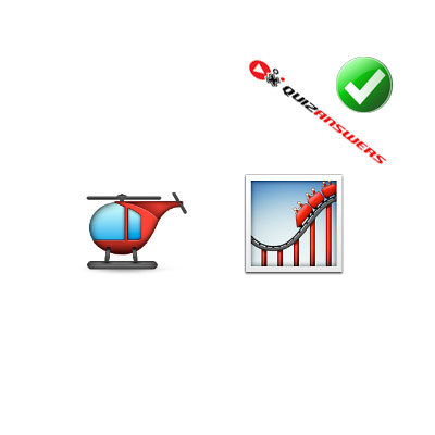 http://www.quizanswers.com/wp-content/uploads/2015/02/helicopter-roller-coaster-guess-the-emoji.jpg