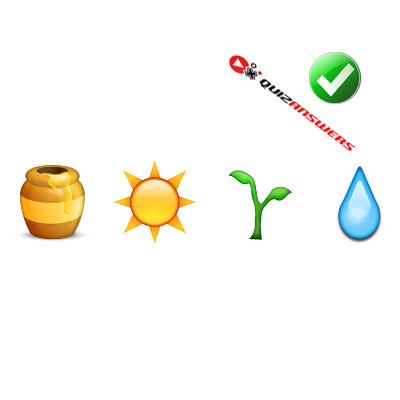 http://www.quizanswers.com/wp-content/uploads/2015/02/honey-sun-grass-drop-guess-the-emoji.jpg
