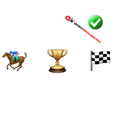 http://www.quizanswers.com/wp-content/uploads/2015/02/horse-cup-finish-line-guess-the-emoji.jpg