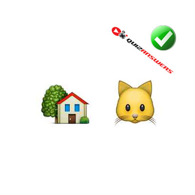 http://www.quizanswers.com/wp-content/uploads/2015/02/house-cat-face-guess-the-emoji.jpg