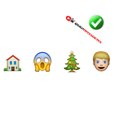 http://www.quizanswers.com/wp-content/uploads/2015/02/house-scared-face-tree-boy-guess-the-emoji.jpg