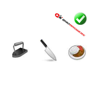 http://www.quizanswers.com/wp-content/uploads/2015/02/iron-knife-food-guess-the-emoji.jpg