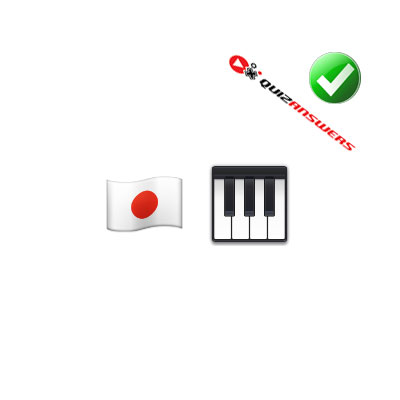 http://www.quizanswers.com/wp-content/uploads/2015/02/japan-flag-piano-guess-the-emoji.jpg