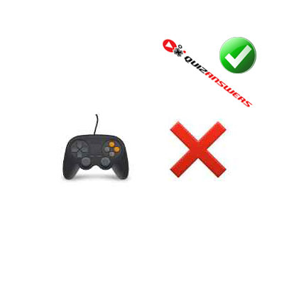http://www.quizanswers.com/wp-content/uploads/2015/02/joystick-letter-x-guess-the-emoji.jpg