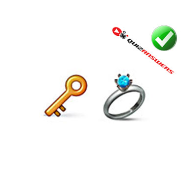 http://www.quizanswers.com/wp-content/uploads/2015/02/key-ring-guess-the-emoji.jpg