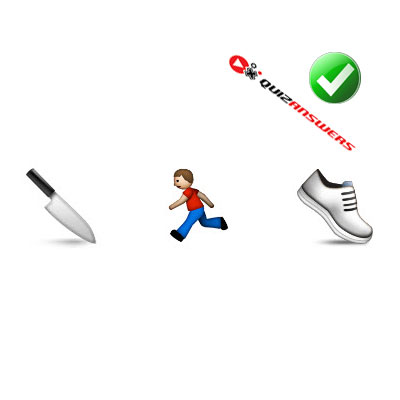 http://www.quizanswers.com/wp-content/uploads/2015/02/knife-boy-shoe-guess-the-emoji.jpg