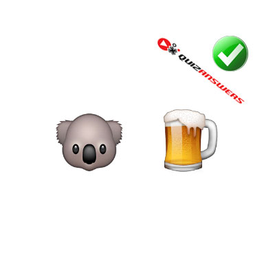 http://www.quizanswers.com/wp-content/uploads/2015/02/koala-beer-guess-the-emoji.jpg