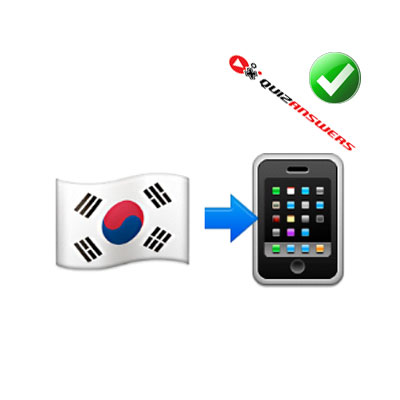 http://www.quizanswers.com/wp-content/uploads/2015/02/korean-flag-phone-guess-the-emoji.jpg