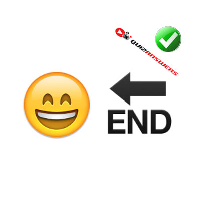 http://www.quizanswers.com/wp-content/uploads/2015/02/laughing-emoticon-arrow-end-guess-the-emoji.jpg