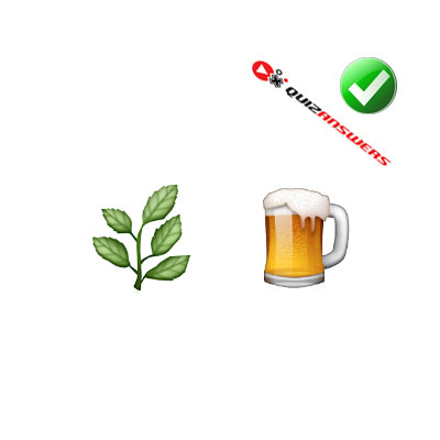 http://www.quizanswers.com/wp-content/uploads/2015/02/leaves-beer-guess-the-emoji.jpg