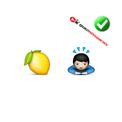 http://www.quizanswers.com/wp-content/uploads/2015/02/lemon-boy-guess-the-emoji.jpg