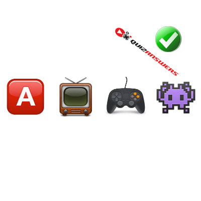 http://www.quizanswers.com/wp-content/uploads/2015/02/letter-a-tv-console-monster-guess-the-emoji.jpg
