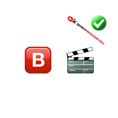 http://www.quizanswers.com/wp-content/uploads/2015/02/letter-b-movie-guess-the-emoji.jpg