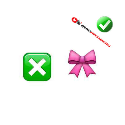 http://www.quizanswers.com/wp-content/uploads/2015/02/letter-x-bow-guess-the-emoji.jpg