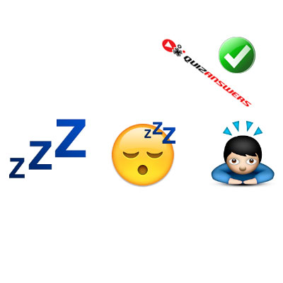 http://www.quizanswers.com/wp-content/uploads/2015/02/letters-zzz-emoticon-man-guess-the-emoji.jpg