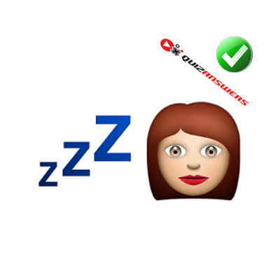 http://www.quizanswers.com/wp-content/uploads/2015/02/letters-zzz-woman-guess-the-emoji.jpg