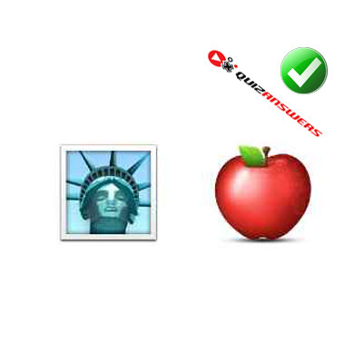 http://www.quizanswers.com/wp-content/uploads/2015/02/liberty-statue-apple-guess-the-emoji.jpg