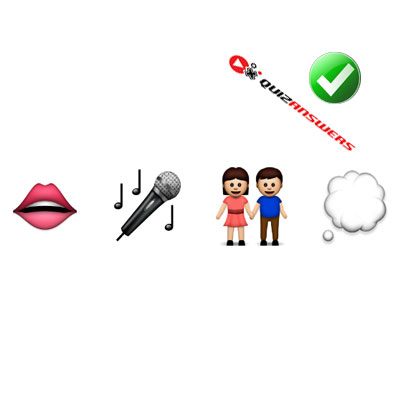 http://www.quizanswers.com/wp-content/uploads/2015/02/lips-music-couple-bubble-guess-the-emoji.jpg