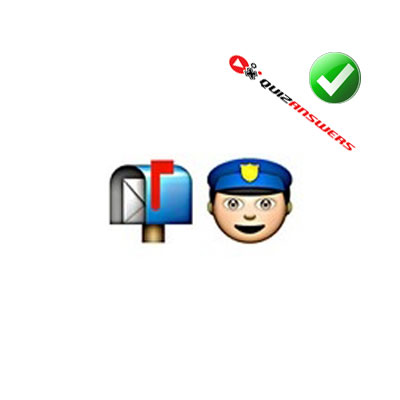 http://www.quizanswers.com/wp-content/uploads/2015/02/mail-box-officer-guess-the-emoji.jpg