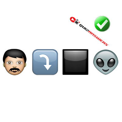 http://www.quizanswers.com/wp-content/uploads/2015/02/man-arrow-black-box-alien-guess-the-emoji.jpg