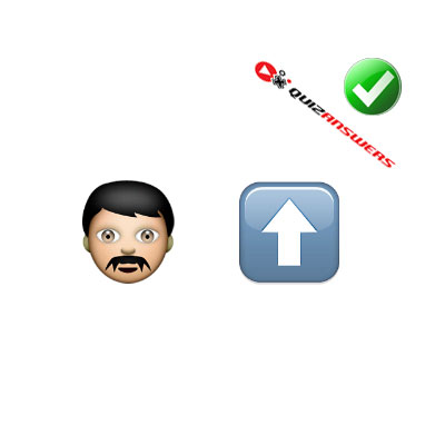 http://www.quizanswers.com/wp-content/uploads/2015/02/man-arrow-up-guess-the-emoji.jpg