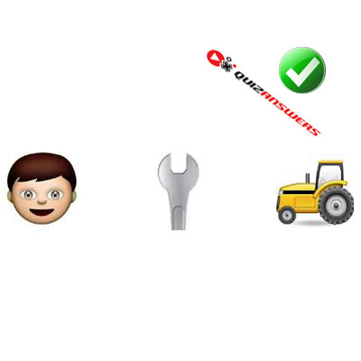 http://www.quizanswers.com/wp-content/uploads/2015/02/man-key-truck-guess-the-emoji.jpg