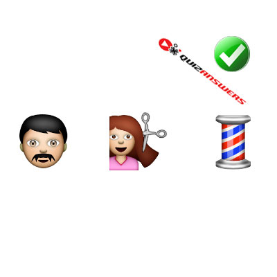 http://www.quizanswers.com/wp-content/uploads/2015/02/man-woman-barber-pole-guess-the-emoji.jpg