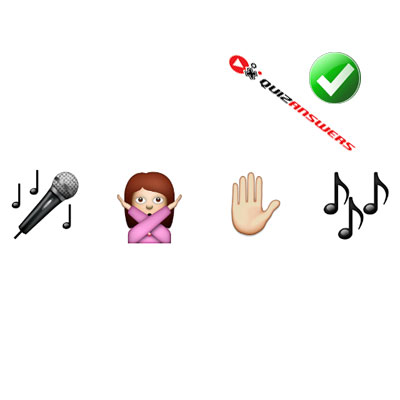 http://www.quizanswers.com/wp-content/uploads/2015/02/microphone-girl-palm-music-notes-guess-the-emoji.jpg