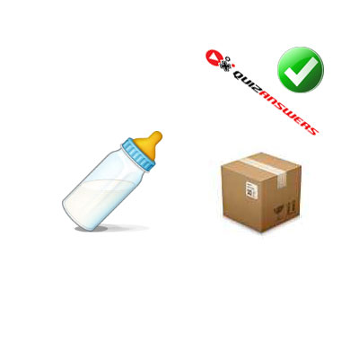 http://www.quizanswers.com/wp-content/uploads/2015/02/milk-bottle-box-guess-the-emoji.jpg