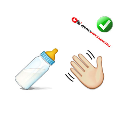 http://www.quizanswers.com/wp-content/uploads/2015/02/milk-bottle-hand-guess-the-emoji.jpg