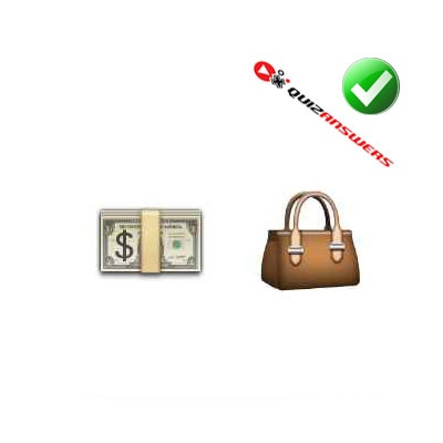 http://www.quizanswers.com/wp-content/uploads/2015/02/money-wad-purse-guess-the-emoji.jpg