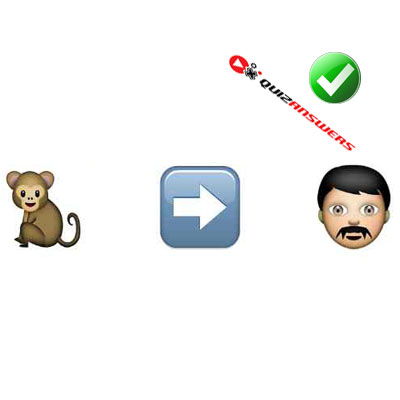 http://www.quizanswers.com/wp-content/uploads/2015/02/monkey-arrow-man-guess-the-emoji.jpg