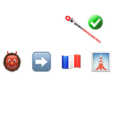 http://www.quizanswers.com/wp-content/uploads/2015/02/monster-arrow-france-flag-tower-guess-the-emoji.jpg