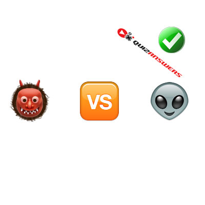 http://www.quizanswers.com/wp-content/uploads/2015/02/monster-word-vs-alien-guess-the-emoji.jpg