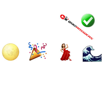 http://www.quizanswers.com/wp-content/uploads/2015/02/moon-cone-woman-wave-guess-the-emoji.jpg