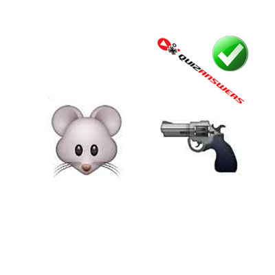 http://www.quizanswers.com/wp-content/uploads/2015/02/mouse-gun-guess-the-emoji.jpg