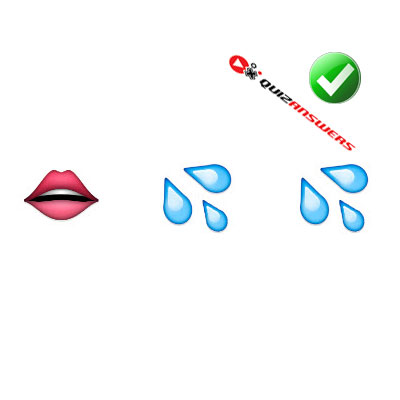 http://www.quizanswers.com/wp-content/uploads/2015/02/mouth-drops-guess-the-emoji.jpg