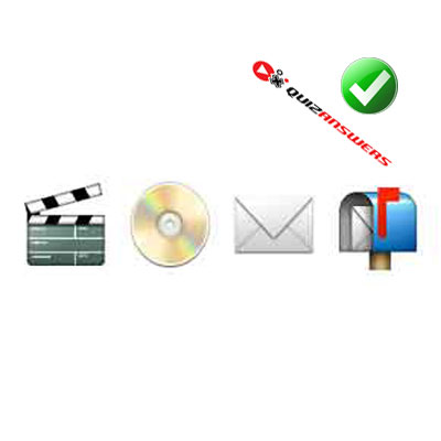 http://www.quizanswers.com/wp-content/uploads/2015/02/movie-cd-envelope-mail-guess-the-emoji.jpg