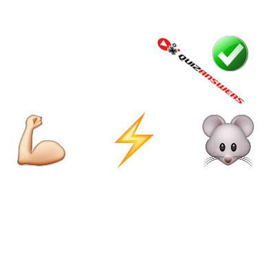 http://www.quizanswers.com/wp-content/uploads/2015/02/muscle-bolt-mouse-guess-the-emoji.jpg